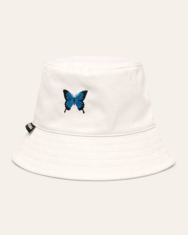 Local Heroes - Klobúk Butterfly