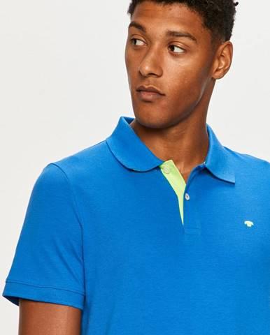 Tom Tailor Denim - Polo tričko