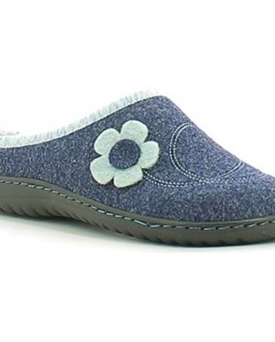 Papuče  9401
