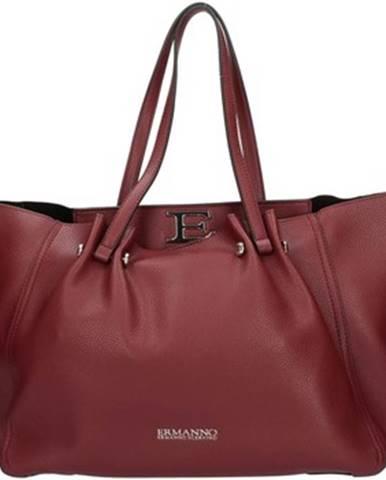 Veľká nákupná taška/Nákupná taška  12401054