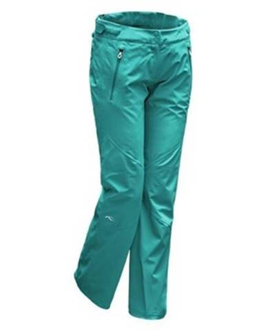 Nohavice päťvreckové  Spodnie  Ladies Formula LS20-704 29000