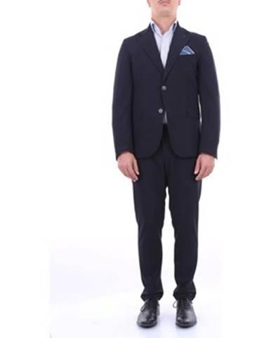 Obleky  BSGI0263