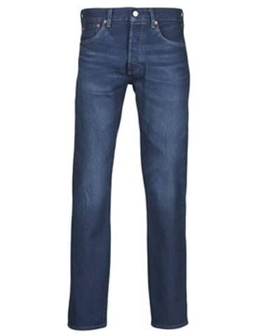 Rovné džínsy  501® Levi's®ORIGINAL