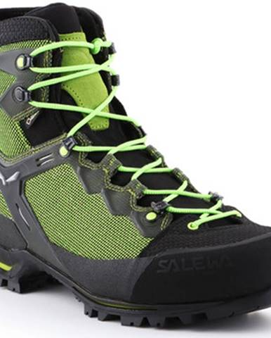 Turistická obuv  Trekking shoes  Ms Raven 3 GTX 361343-0456
