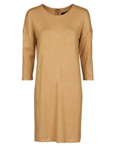 Krátke šaty  VMGLORY