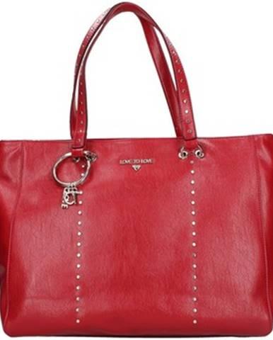 Veľká nákupná taška/Nákupná taška  1102