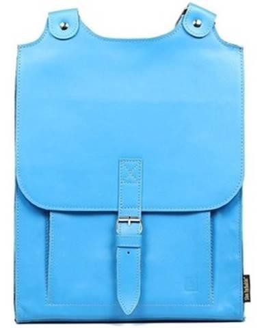 Ruksaky a batohy  Bookpack