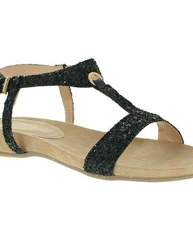Sandále  4681