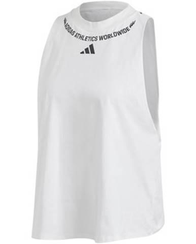 Tielka a tričká bez rukávov  FL1865