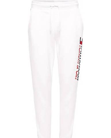 Tepláky/Vrchné oblečenie  S10S100096