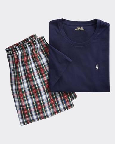 Polo Ralph Lauren pyžamo