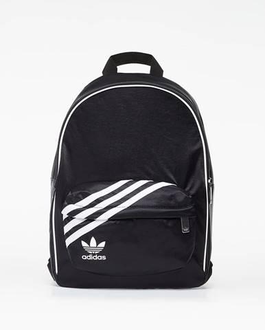adidas Nylon W Backpack Black