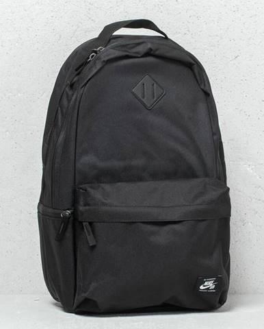 SB Icon Backpack Black