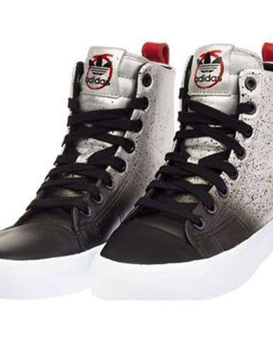 Členkové tenisky adidas  Honey 20 W