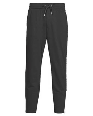 Tepláky/Vrchné oblečenie Armani Exchange  6HZPFF