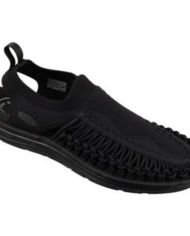 Sandále Keen  Uneek