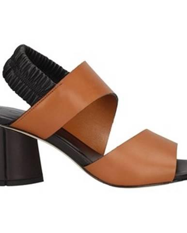 Sandále Lorenzo Mari  Lor1542