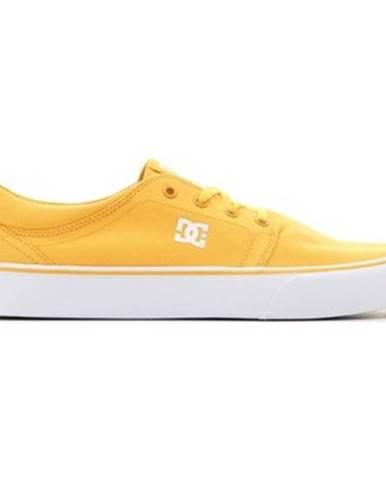 Tenisová obuv DC Shoes  Trase TX