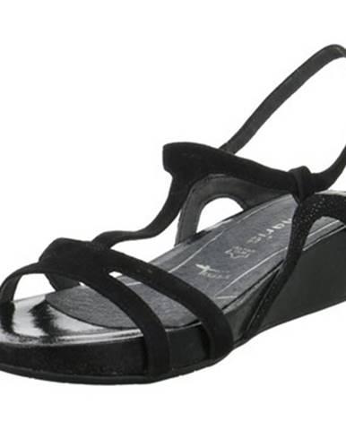 Sandále Tamaris  Sandalen