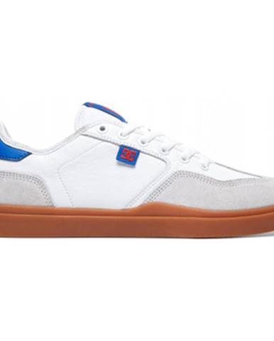 Skate obuv DC Shoes  Vestrey