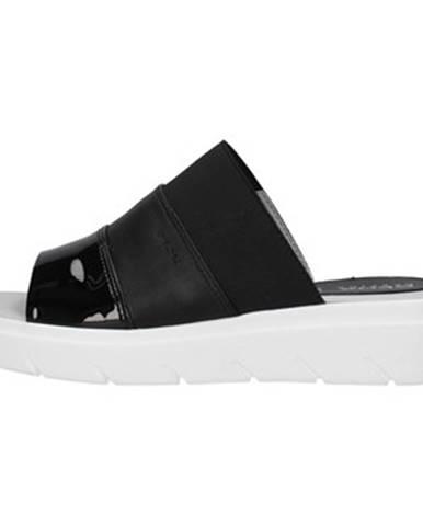 Sandále Geox  D02DLB00254