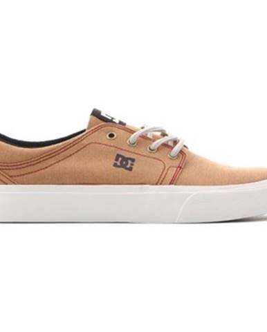 Tenisová obuv DC Shoes  Trase TX SE