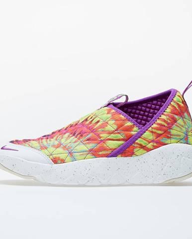 Nike ACG Moc 3.0 Green Strike/ Vivid Purple