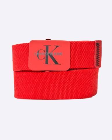Calvin Klein Jeans - Opasok