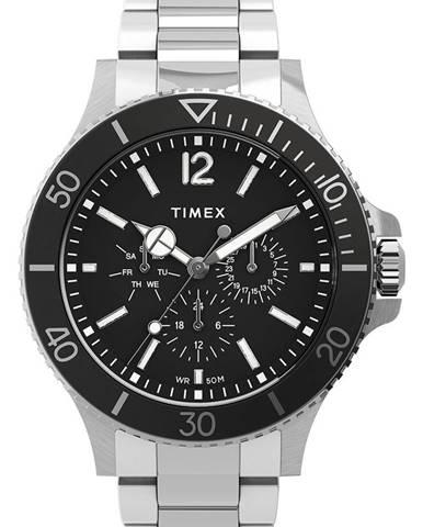 Timex - Hodinky TW2U13100
