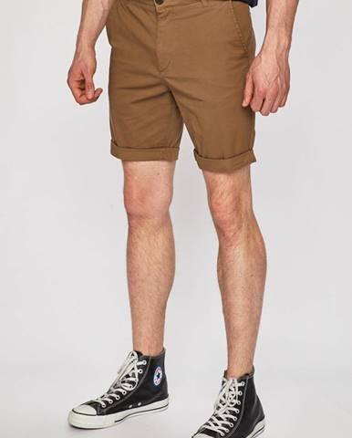 Selected - Pánske šortky