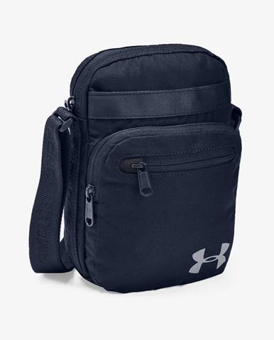 Taška Under Armour Crossbody Modrá