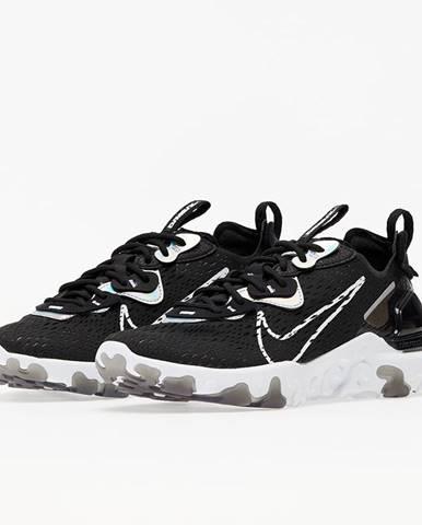 Nike W NSW React Vision Essential Black/ White