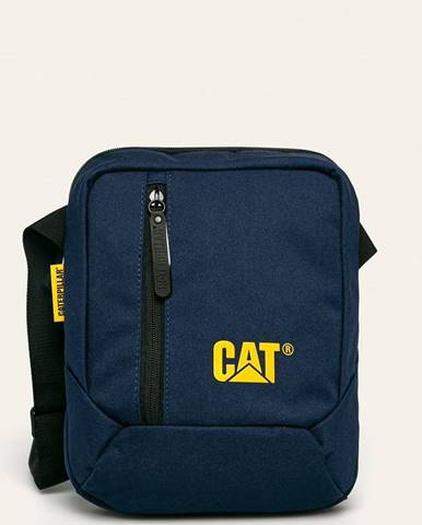 Caterpillar - Malá taška