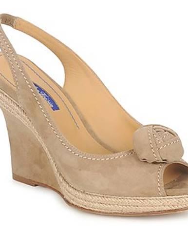 Sandále Atelier Voisin  ALIX