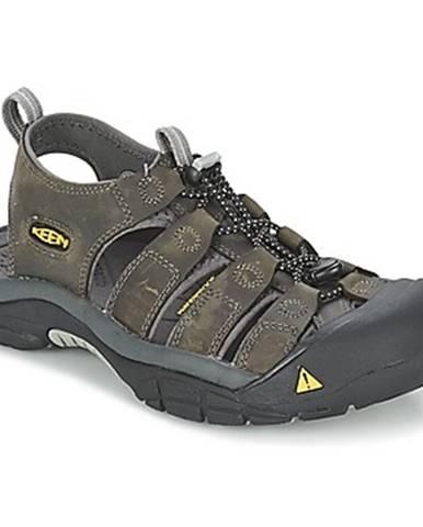 Športové sandále Keen  NEWPORT