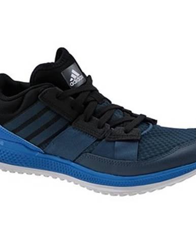 Bežecká a trailová obuv adidas  ZG Bounce Trainer