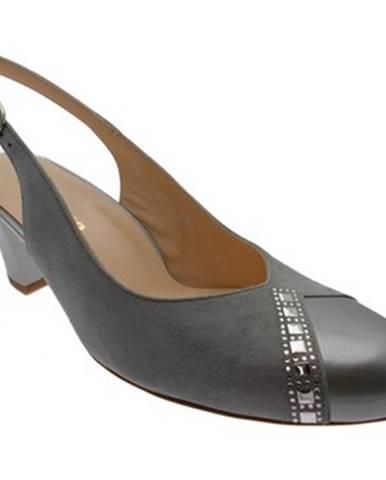 Sandále  MEX552a