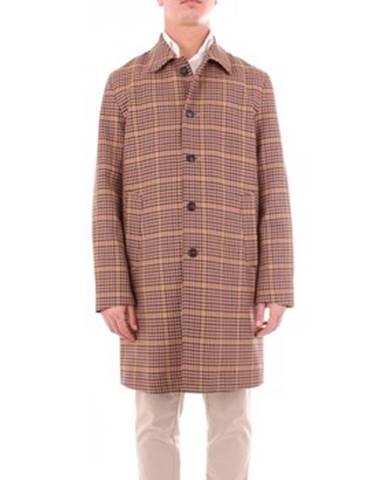 Kabáty Grifoni  GD16000350
