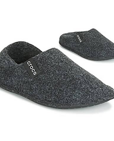 Papuče  CLASSIC CONVERTIBLE SLIPPER