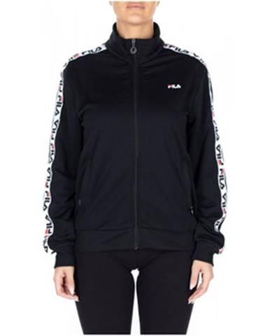 Mikiny  WOMEN TALLI track jacket