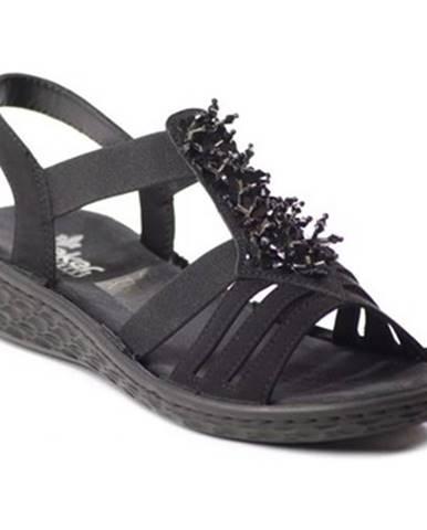 Sandále  V22G100