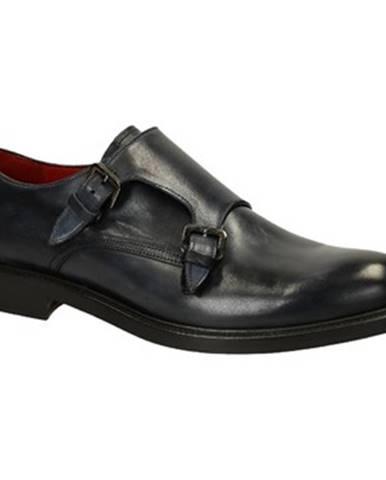 Derbie Leonardo Shoes  05507 62043 FORMA SCA