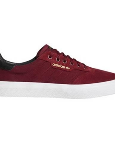 Papuče adidas  3mc