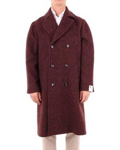 Kabáty Doppiaa  AATHENEH1201