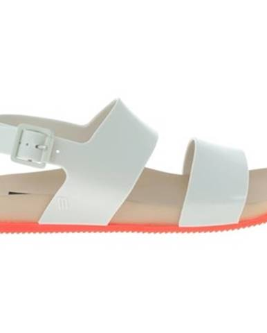 Sandále  Cosmic Sandal Iii