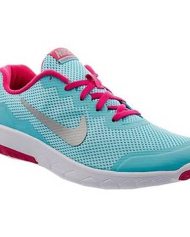 Nízke tenisky Nike  Flex Experience