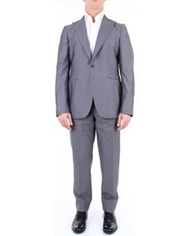Obleky Boglioli  Y06A2ABEC1080840