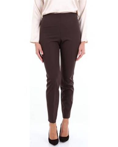 Oblekové nohavice Seventy  PT0774500061