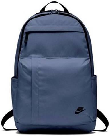 Ruksaky a batohy Nike  Sportswear Elemental