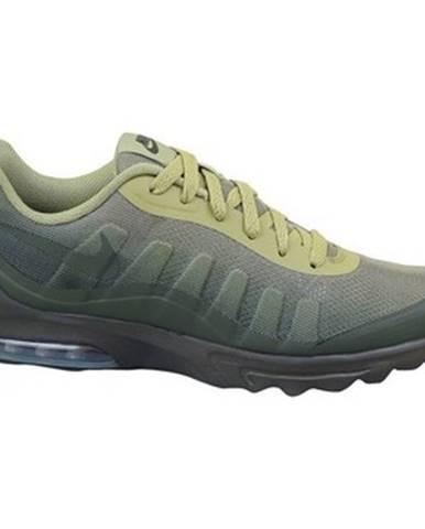 Bežecká a trailová obuv  Air Max Invigor